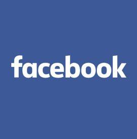 Facebook LauFolies